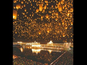 Diwali Festival Lights Pictures Hindi