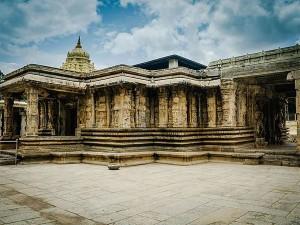 An Exciting Day From Bangalore Bheemeshwari Hindi