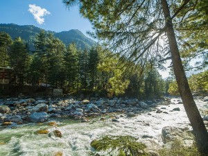 Best Places Visit November India Hindi