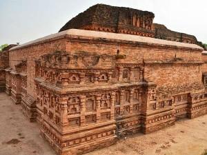 Offbeat Historical Destinations India Hindi