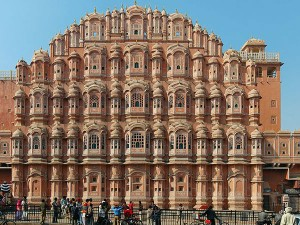 Top Things Do Jaipur Rajasthan Hindi