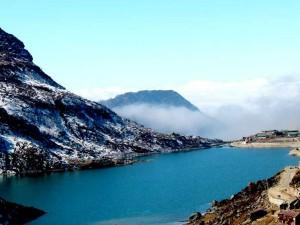 Places Visit Artitar Sikkim Hindi