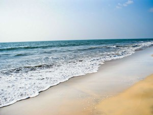 Beautiful Offbeat Beaches Kerala Hindi