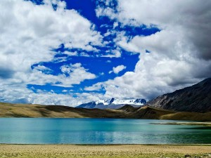 The Hidden Gems Offbeat Places Ladakh Hindi
