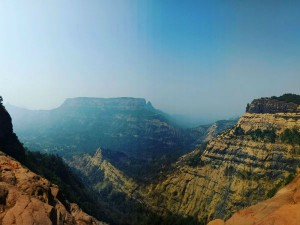 To Asia S Tiniest Hill Station Matheran From Mumbai Hindi