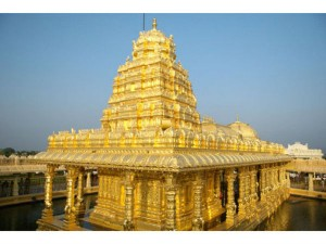 Most Well Known Pilgrimage Destinations South India Hindi