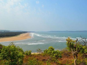 Mumbai The Coastal Paradise Ratnagiri Hindi