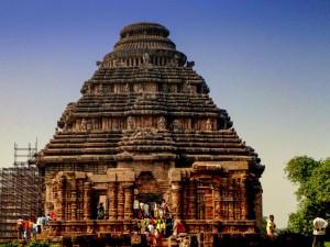 Best Winter Holiday Destinations Odisha