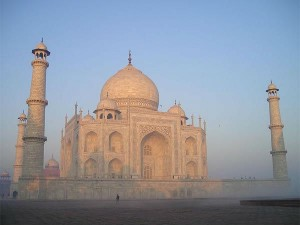 Heritage Destinations India That Cannot Be Missed Hindi