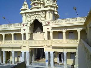 Gujarat Tourism The Calm Town Porbandar