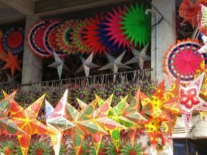 Best Christmas Markets India Christmas Shopping Hindi