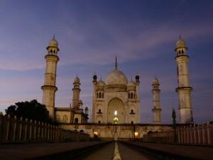 Reasons Visit Aurangabad This Long Weekend