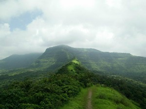 Explore Memorable Winter Treks Maharashtra