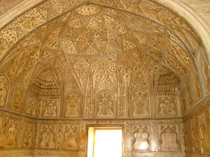 Mirror Palaces India You Should Visit Hindi
