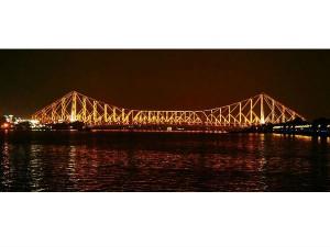 How Explore Kolkata 24 Hours Hindi