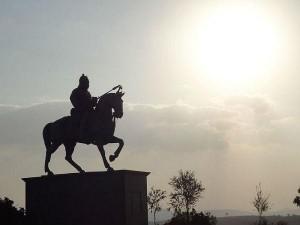 Must Visits Between Udaipur Jodhpur