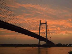 Top 5 Places Must Visit Kolkata Hindi