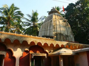 Travel The 5 Ancient Temples Goa Hindi