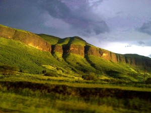 Nashik Khandala Explore The Lap Mother Nature Hindi