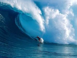 Surfing Kayaking Snorkeling Mulki Mangalore Hindi