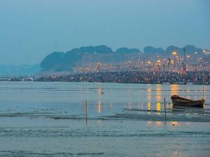 Fairs Festivals India List Oldest Fairs India