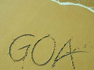 Tips First Time Goa Visitors