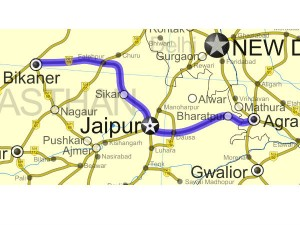 Nh11 Sojourn Places See
