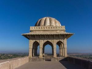 Mandu Madhya Pradesh Roopmati India