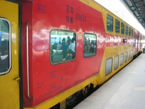 Trains From Delhi That Will Take You 6 Amazing Destination In Under Six Hours Hindi