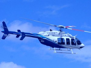 Bangalore S Heli Taxis Start Flying Next Week Hindi