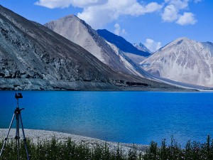 Top Ten Reasons Why You Must Visit Leh Ladakh Once A Lifetime