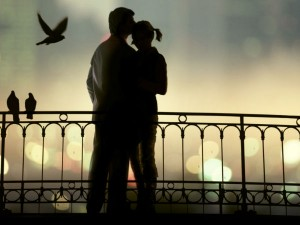 Romantic Places Valentine S Day Mumbai Hindi