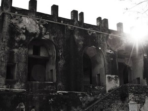 Real Ghost Stories In Hyderabad Hindi