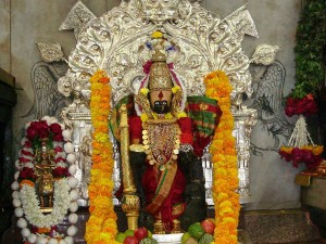 Famous Lakshmi Temples India Hindi