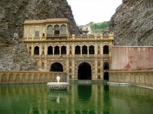 Top 5 Popular Temples Rajasthan Hindi