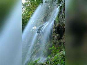Top Natural Places Visit Kaimur Hindi
