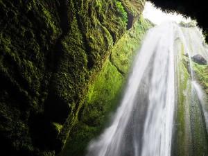 Topmost 4 Waterfall Jammu Kashmir Hindi