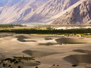 Remember These 5 Things When You Are Off The Leh Ladakh Hindi
