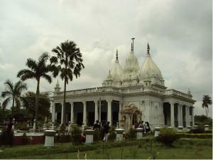 Topmost Beautiful Palaces West Bengal Hindi