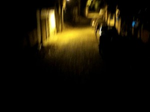 The Unsolved Mystery Kundanbagh Haunted House Hyderabad