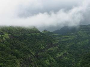 Head These Summer Destinations Maharashtra This Season Hindi