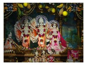 Ram Navmi Special 2018 7 Popular Lord Rama Temples Hindi