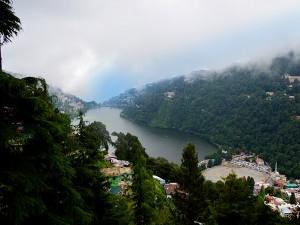 Summer Vacation Plan Of Nainital Uttarakhand Tips Hindi