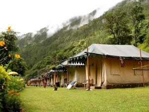 Bollywood Film Location Harsil Uttarkashi Uttarakhand Hindi