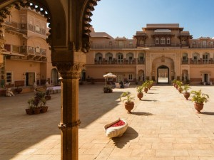 Film Locations Pinkcity Jaipur Hindi