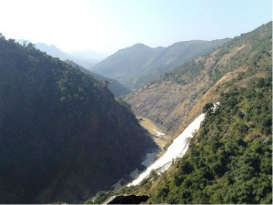 Travel These 6 Waterfalls Odisha Hindi