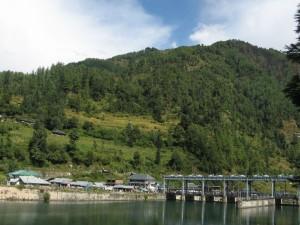 Barot Himachal Pradesh Travel Guide Hindi