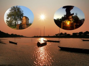 Silchar Assam Tourist Places To Visit North East India Hindi