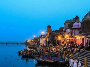 Visit These Oldest Living Places Uttar Pradesh Hindi