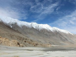 Unexplored Places Ladakh You Probably Haven T Heard About Hindi